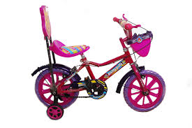 ferrari bicycle kids kids u0027 bikes u0026 accessories online buy cycling bikes u0026 accessories