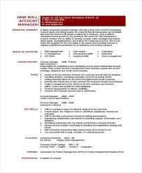 Sample Medical Office Manager Resume by Office Management Resume Sample Office Manager Resume Example 4