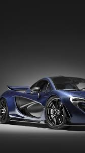 mclaren p1 wallpaper photo collection 2016 mclaren p1 wallpaper