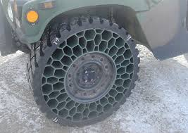 Airless Tires For Sale Car Tyre Used Airless Tires For Military Vehicles Neatorama