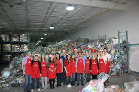 Salvation Army Volunteer Thanksgiving Salvation Army Will Supply Toys For More Than 13 000 Children