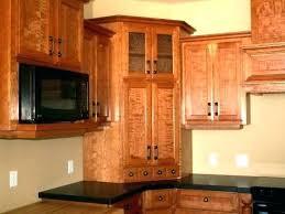 kitchen corner cabinet solutions corner cabinet for kitchen besttime4you info