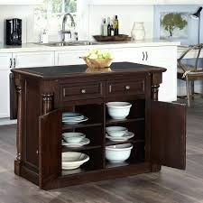 the orleans kitchen island lazarustech co page 99 orleans kitchen island microwave in kitchen