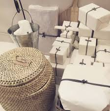 western wedding registry bespoke wedding registry i do inspirations wedding venues