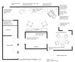 living room chair dimensions u2013 modern house