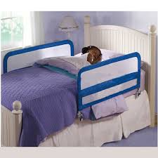 Bunk Bed Side Rails 59 Toddler Bed Side Guard Creations Baby Carragio Crib Conversion