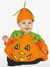 Nemo Halloween Costume 2t Fanc14232 Lnk2 Jpg
