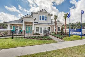 beacon lake dream finders homes builds stylish u0026 functional