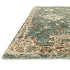 area rugs cleaners rugs elegant round area rugs rug cleaners on aqua rugs