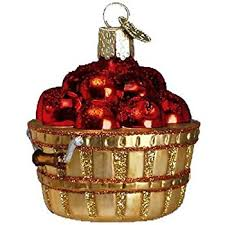 world fruit bowl ornament home kitchen