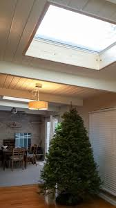 velux vcs solar curb mount installation skylight specialists blog