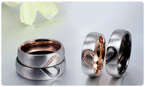 wedding ring designs pictures what are some best wedding ring designs quora