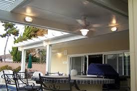 Outdoor Porch Ceiling Light Fixtures Outdoor Porch Ceiling Light Fixtures For Sale Karenefoley Porch