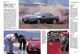 nissan pathfinder quatro rodas revista quatro rodas maio de 1992 edição 382 quatro rodas turbo