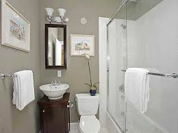 New Small Bathroom Designs Home Interior Design - New small bathroom designs