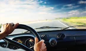 colorado auto with auto insurance coverage