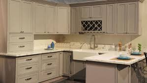 where to buy kitchen cabinet door knobs why picking cabinet hardware is really home tips for
