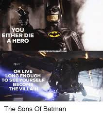 Villain Meme - 25 best memes about becoming the villain becoming the