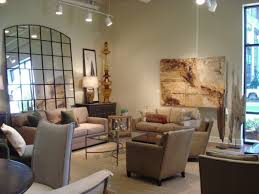 furniture view furniture stores in new orleans home design