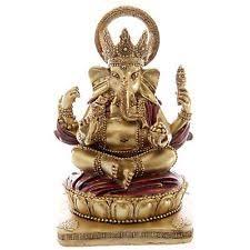 ganesh religion spirituality ebay