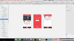 launchpad for sketch design responsive screens in sketch and