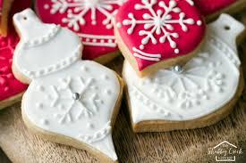 sugar cookie recipe the perfect recipe for cookie cutters