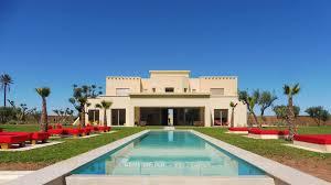 luxury villas in marrakech for sale u0026 rental kensington morocco
