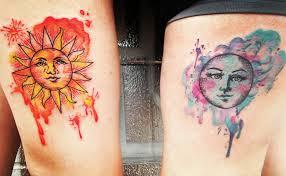 seven sins tattoo fresno ca 93726 yp com