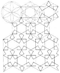 pattern lesson 5 math part