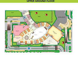 amrapali west galleria mall noida extension amrapali commercial