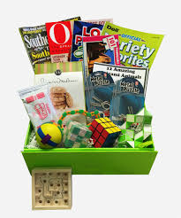 get well soon basket ideas get well soon gifts delivered to a home or hospital