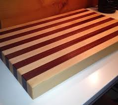 Maple Cutting Boards Some More Beautiful Craftsmanship Cutting Boards Page 2 South