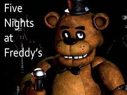 five nights at freddy u0027s five nights at freddy u0027s wiki fandom