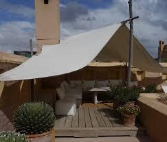 luxury and boutique hotels u2013 dar housnia marrakech medina