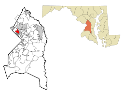 hyattsville maryland wikipedia