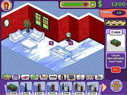 Interior Decor Games by Home Design Game Home Design Ideas