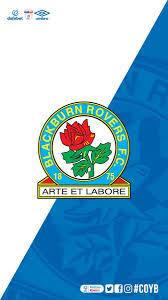 Blackburn Flags Blackburn Rovers On Twitter