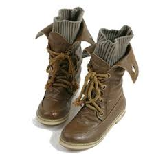 womens motorcycle boots canada lace up womens motorcycle boots canada best selling lace up