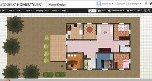 homestyle online 2d 3d home design software design your home with autodesk homestyler 16 steps with pictures