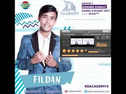 download mp3 dangdut academy 4 83 mb download mp3 dan video penilan fildan bau bau ani