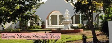 Wedding Venues In Riverside Ca Banquet Hall Bloomington Ca
