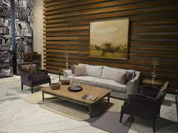 Cute Home Decor Stores by Cute Luxury Home Decor Brands For Your Interior Home Design
