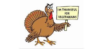thanksgiving funnies
