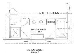 Double Vanity Size Standard 12077 Xava Modern Vanity Double Sink Width 59 10 Quot X Organize