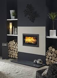 600 inset stove bevel trim agean effect wall tiles jpg 1 458 1 979