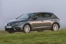 2016 seat leon 1 0 tsi review review autocar