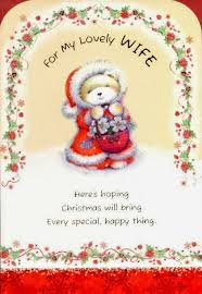 merry wishes quotes for