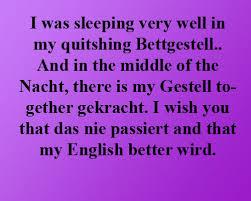 englische sprüche leben mit übersetzung lustige englische sprüche englische sprüche