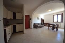 Wohnzimmer Italienisch Sprachreisen Italien Mit Unterkunft Hotel Atlantico