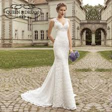 outdoor wedding dresses wedding dresses for outdoor weddings 15 with wedding dresses for